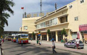 Hà Nội sẽ sử dụng xe buýt cỡ nhỏ từ 17-25 chỗ ngồi cho các tuyến gom