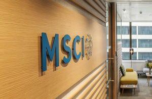 Việt Nam hưởng lợi sau khi Kuwait chính thức được MSCI nâng hạng
