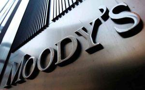 Moody's hạ tín nhiệm, 18 ngân hàng Việt có chịu tác động?