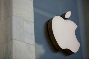 Apple chiếm 2/3 'chiếc bánh' lợi nhuận điện thoại thông minh toàn cầu