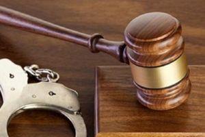 Tiếp tục hoãn xét xử cựu Chánh thanh tra Bộ Thông tin và Truyền thông