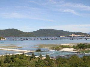 Lý do Khánh Hòa đề nghị dừng quy hoạch đặc khu Bắc Vân Phong