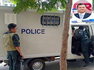 Gần 100 người tố cáo Hưng Thịnh Phát vẽ dự án ma