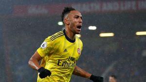 Arsenal 'hút chết' ngày ra mắt tân HLV Mikel Arteta