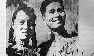 Tình duyên của nhạc sĩ Nguyễn Văn Tý vừa qua đời
