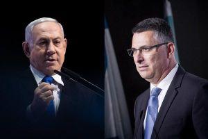 Thủ tướng Israel tuyên bố thắng lớn