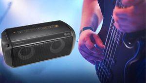 3 mẫu loa Bluetooth giá rẻ được nhiều người tìm mua