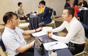 Ngành Công Thương Đà Nẵng sẽ tích cực hỗ trợ startup kết nối cung cầu thị trường