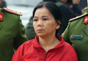 Bố nữ sinh bị hiếp, giết ở Điện Biên: Bị cáo Thu lĩnh 3 năm tù là 'quá nhẹ'