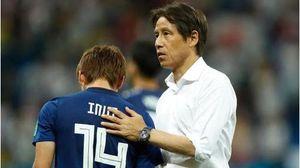 HLV Nishino: 'Thái Lan sẽ trở lại vị trí số 1 Đông Nam Á và khiến các đội tuyển khác phải bám đuổi'