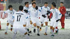 U23 châu Á: Uzbekistan giữ lại 6 cầu thủ từng đánh bại U23 Việt Nam