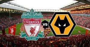 Liverpool - Wolves: 'Bầy sói' cứu rỗi Premier League?