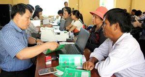 Giải đáp kịp thời nhu cầu vay vốn chính sách dịp cuối năm tại Phú Yên