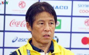 U23 Thái Lan chốt danh sách dự VCK U23 châu Á 2020