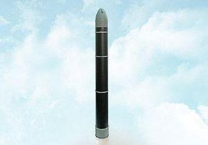 Tên lửa Sarmat Nga sẽ khiến những đầu nóng Mỹ phải nghĩ lại