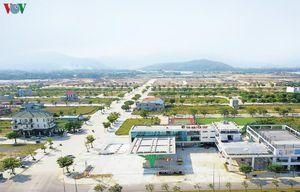 Vốn FDI tăng gấp 8 lần từ khác biệt trong thu hút đầu tư ở Đà Nẵng