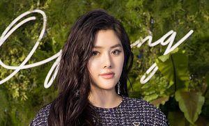25 tuổi, Hoa hậu Châu Á Huỳnh Tiên lên chức giám đốc, sở hữu khối tài sản đáng mơ ước