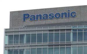 Panasonic - Đế chế đồ gia dụng phát triển từ chiếc đui bóng đèn