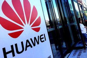Doanh thu sụt giảm, Huawei sẽ sa thải 10% lãnh đạo kém hiệu quả