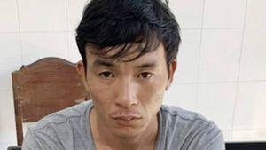 Cướp tấn công trạm thu phí Long Thành, giật cọc tiền trên tay nhân viên
