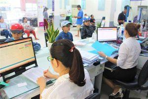 PC Khánh Hòa: Triển khai công tác giải quyết hồ sơ, thủ tục cấp điện trực tuyến