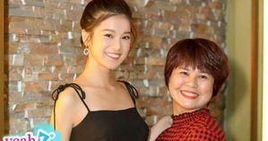 Mẹ Hoàng Yến Chibi bán nhà để đầu tư cho con gái làm MV tiền tỉ