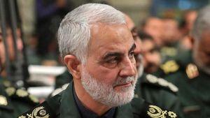 Toan tính của ông Trump khi ra lệnh sát hại Tướng Iran