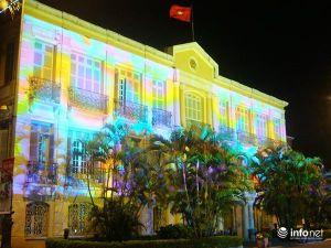 Vì sao phút chót HĐND TP Đà Nẵng lại hoãn kỳ họp thứ 13 bất thường?