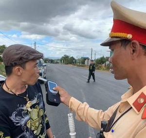 Nghị định 100/2019/NĐ-CP: Người dân Tây Nguyên 'tâm phục, khẩu phục'