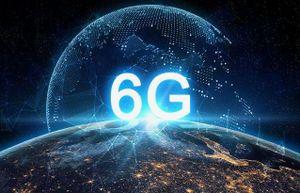 Cuộc đua công nghệ 6G đã bắt đầu