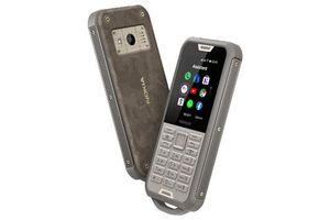 Bảng giá điện thoại Nokia tháng 1/2020: 5 sản phẩm giảm giá
