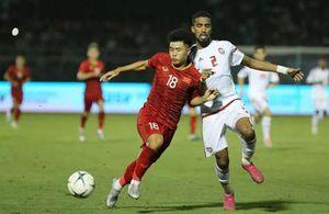 Báo châu Á: U23 Việt Nam sẽ thắng U23 UAE để giành trọn 3 điểm