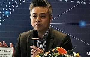 Từ thay đổi mô hình kinh doanh trên nền tảng số đến thay đổi nhận thức của người Việt
