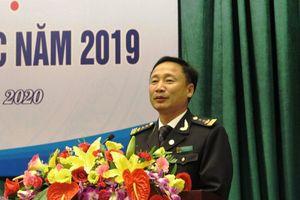 Hải quan Đà Nẵng: Triển khai 5 nhiệm vụ trọng tâm năm 2020