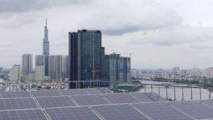 Người dân TP.HCM tiết kiệm hơn 800 tỷ đồng tiền điện năm 2019