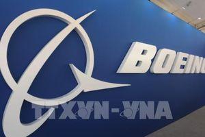 Boeing công bố hàng trăm tin nhắn nội bộ của nhân viên