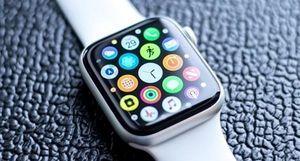 Ông lớn Apple bị cáo buộc ăn cắp bí mật công nghệ