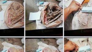 9 bộ xương ở Tây Ninh: Chủ nhà khép kín