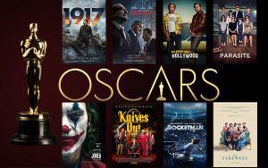 Những đạo diễn và phim hứa hẹn sẽ được vinh danh tại lễ trao giải Oscars 2020