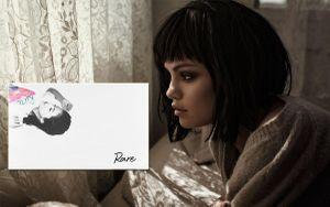 Selena Gomez: 'Hành trình sáng tác Rare là một cơn ác mộng'