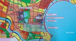 Hacom Holdings – Tiên phong 'đánh thức' tiềm năng BĐS Ninh Thuận