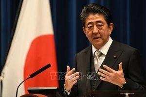 Những nhân tố giúp Nhật Bản vượt Trung Quốc trên thị trường mua bán-sáp nhập