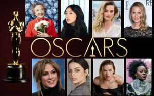 Những nữ diễn viên hứa hẹn sẽ được vinh danh tại lễ trao giải Oscars 2020