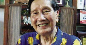 Nhạc sĩ Phạm Tuyên và 'gia tài' hơn 700 ca khúc