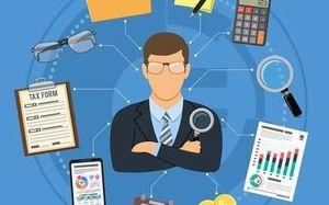 Điểm danh các công ty kiểm toán có chất lượng 'đạt yêu cầu'