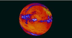 Đại dương đang nóng lên với tốc độ 5 quả bom nguyên tử mỗi giây
