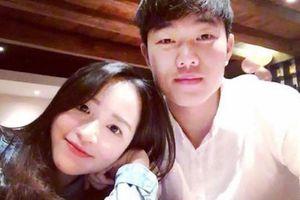 Mặc đồng đội lấy vợ, dàn cầu thủ U23 Việt Nam vẫn kín tiếng yêu đương