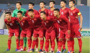 Báo Hàn Quốc cổ vũ U23 Việt Nam đánh bại U23 Triều Tiên