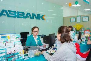 Tổng tài sản của ABBANK vượt mốc 100.000 tỷ, lợi nhuận trên 1.200 tỷ đồng
