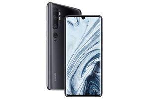 Bảng giá điện thoại Xiaomi tháng 1/2020: 11 sản phẩm giảm giá